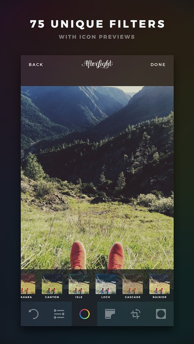 Best Instagram Content Editing Apps
