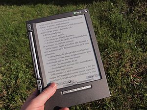 tips and tricks for writing your first kindle book
