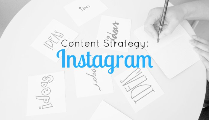 Instagram Content Strategy | Best Strategy for Growth