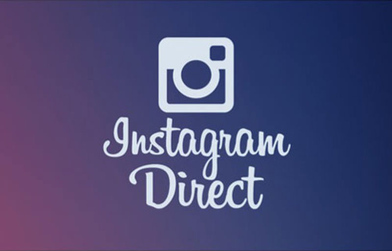 Instagram's Secret Weapon: Direct Message | Network Marketing