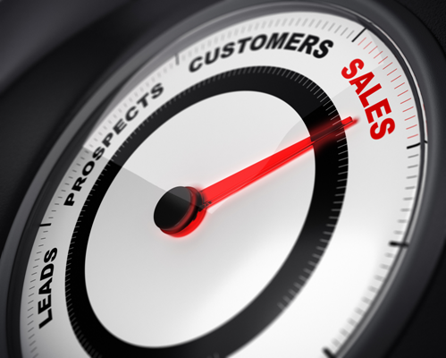 The Importance of Effective Sales Skills