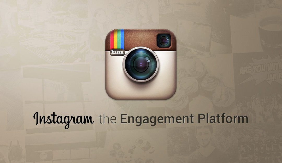 How to Boost Engagement on Instagram | 6 Engagement Boosting Tips