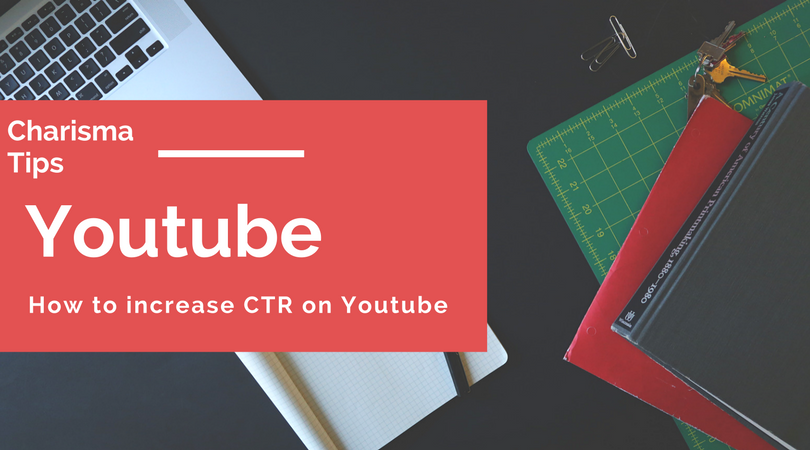 YouTube Video Thumbnail Preflight Checklist | Increasing CTR on YouTube