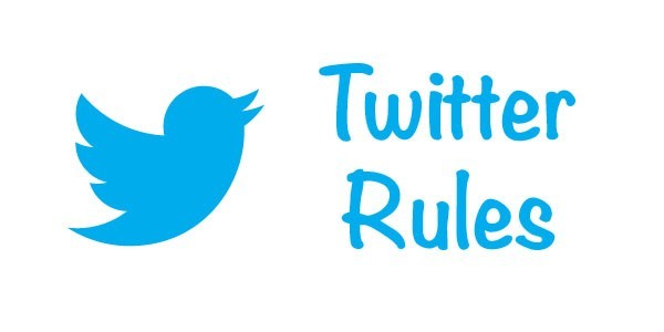 What the New Twitter Rules Mean for Social Media Managers