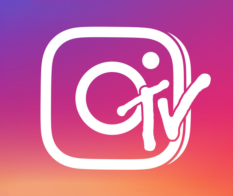 20 IGTV Video Ideas 2019 | IGTV Creator Tips