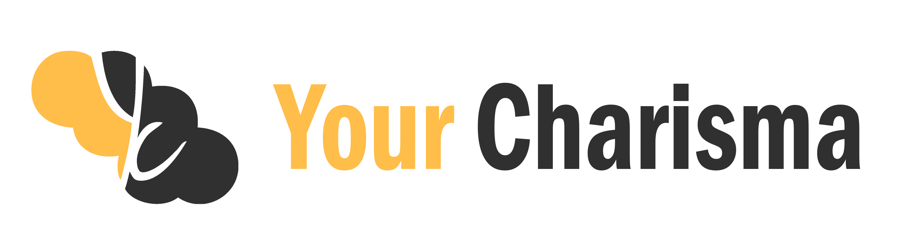 Your Charisma B.V. | Social Media Consultancy