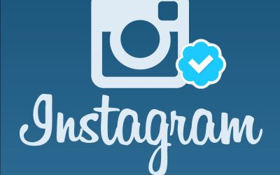 How to Get Verified on Instagram in 6 Simple Steps | Your Charisma