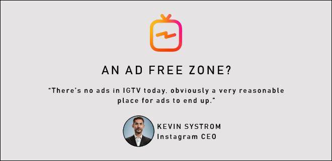 ads on igtv