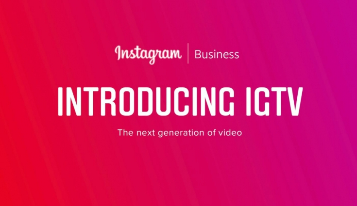 Will Instagram Have Ads on IGTV? | How Instagram Will Pay Creators