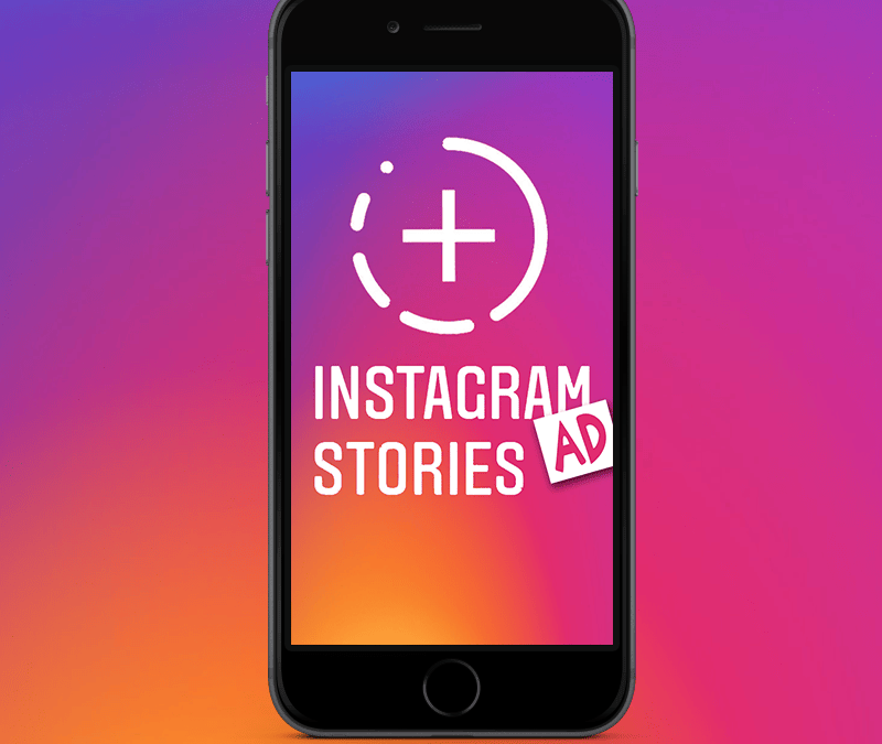 How to Use Instagram Story Ads? | Instagram Business