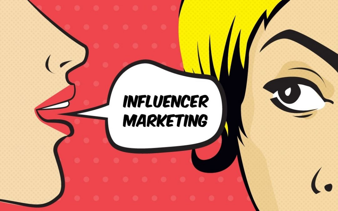 Step-by-Step Influencer Marketing Guide to Successful Campaigns