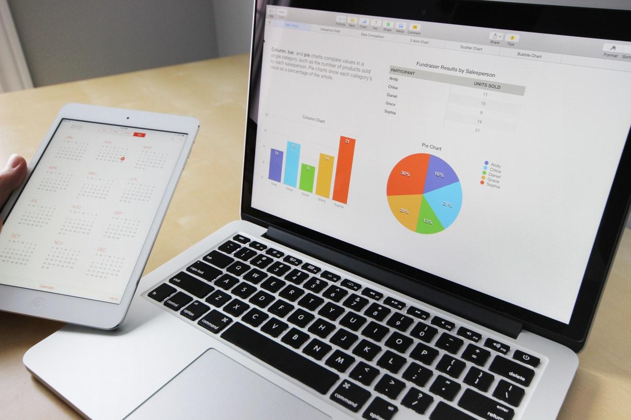 content_marketing_tools