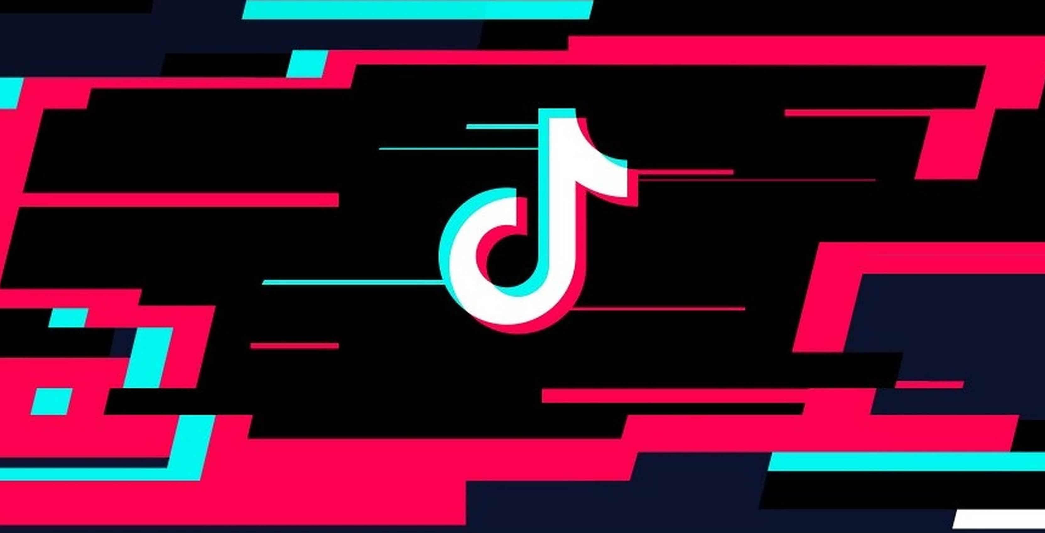 tiktok social platform