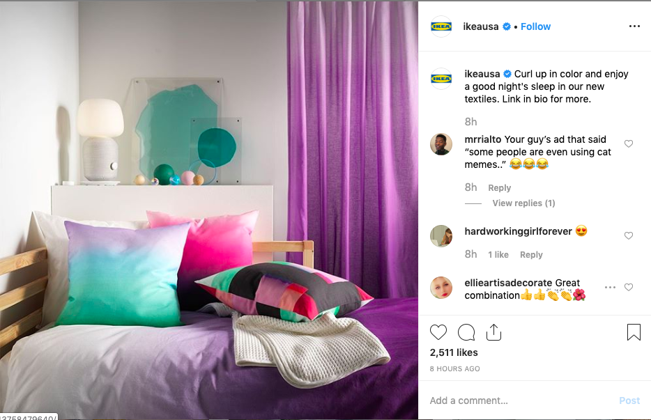 how to find instagram giveaways